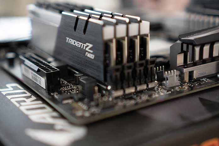 Optimizing-RAM-How-To-Get-The-Most-Out-Of-Your-RAM