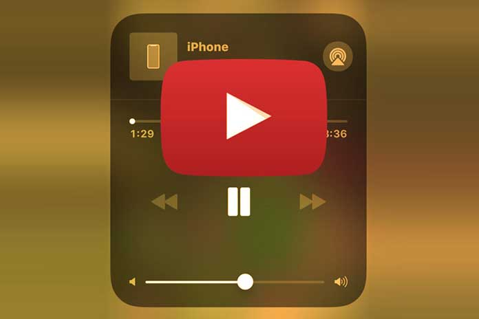 Play-YouTube-Videos-In-The-Background