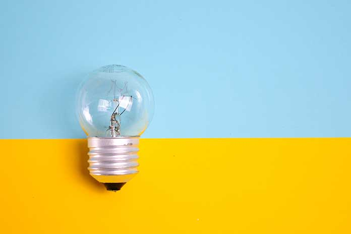 Saving-Electricity-Sensibly