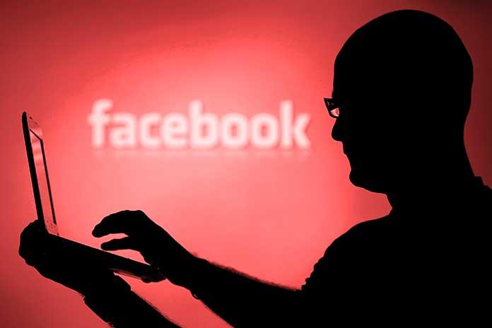 Facebook-Account-Hacked