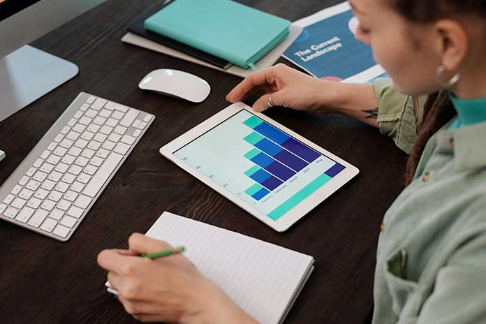 How-To-Create-Successful-Sales-Planning-In-3-Steps