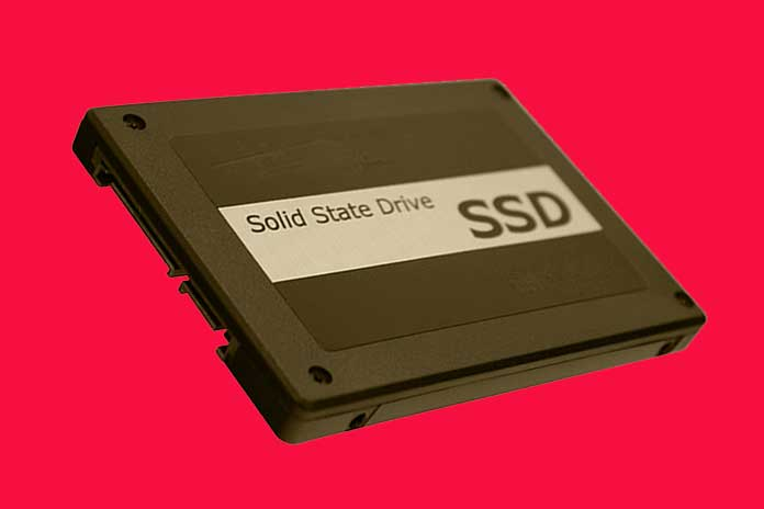 How-To-Securely-Erase-SSD
