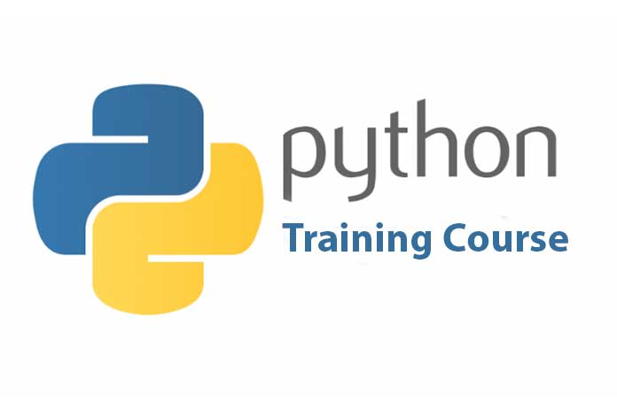 Know-The-Whole-Things-About-Python-Training-Course