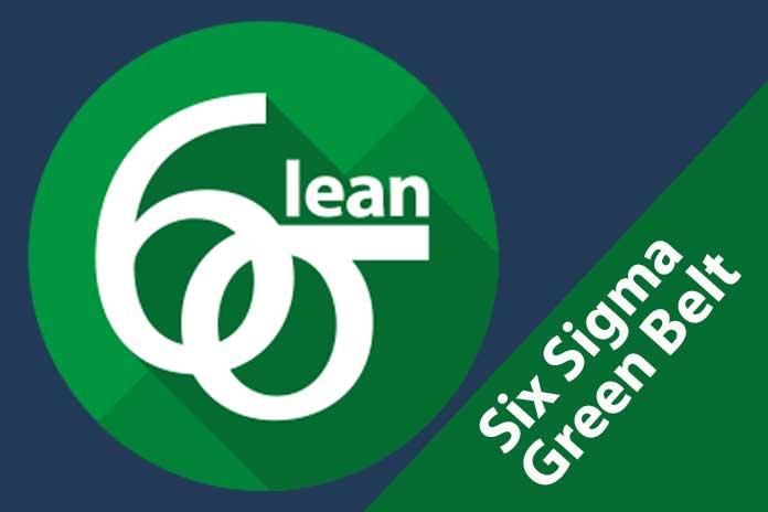 Lean-Six-Sigma-Green-Belt-Certified-Specialist
