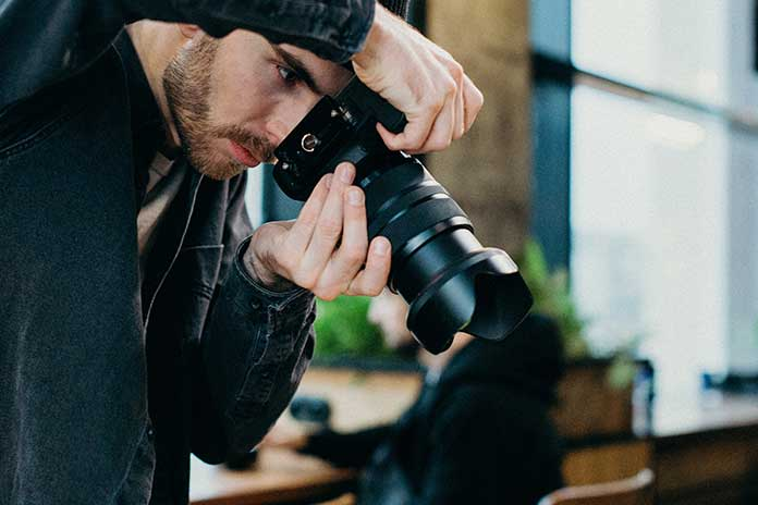 Register-A-Business-As-A-Photographer