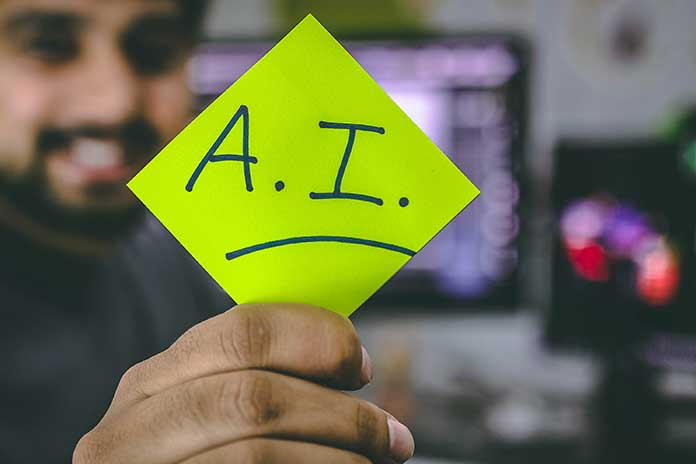 What-Are-3-Types-Of-AI