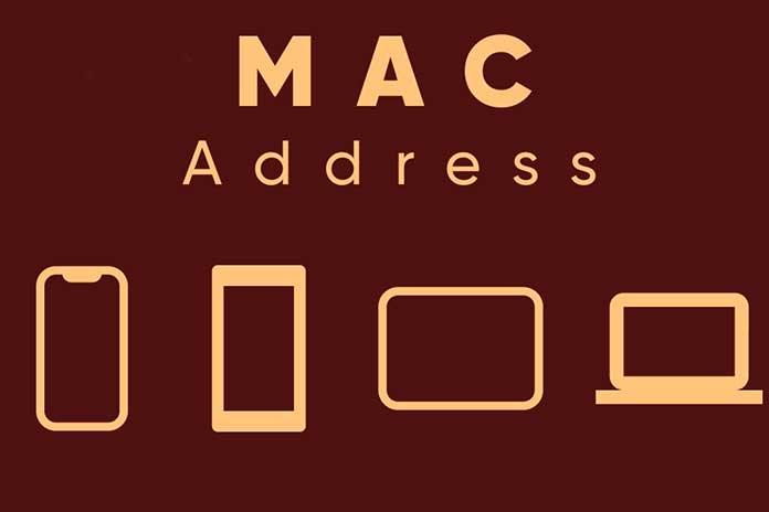 What-Is-A-MAC-Address