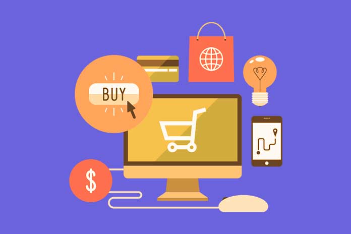 Why-E-commerce-Is-Becoming-Increasingly-Important-In-Times-Of-Crisis