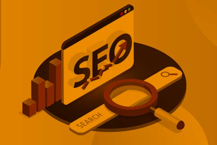 8-Google-Commands-To-Boost-Your-SEO