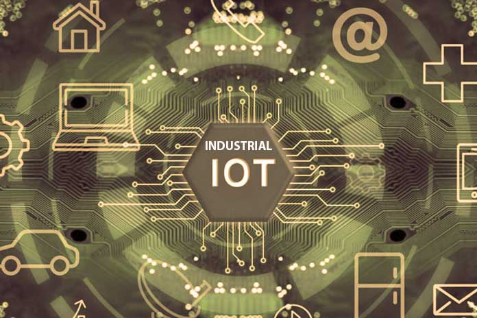 How-Industrial-IoT-Is-Transforming-Condition-Monitoring-In-Different-Industries
