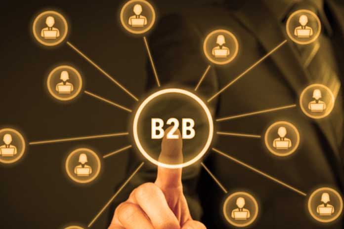 Increased-Customer-Demands-Higher-Quality-Digital-Offers-In-The-B2B