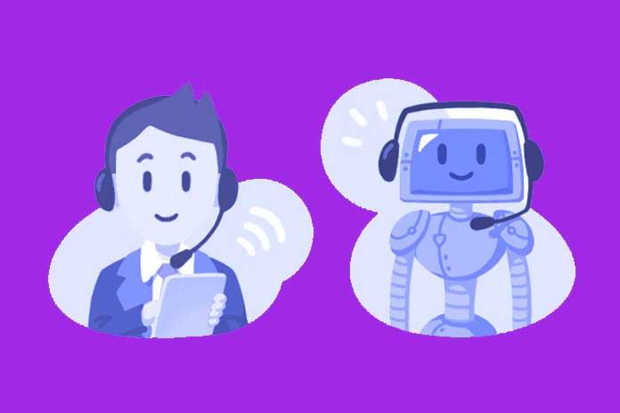 AI-Dominate-Call-Centers