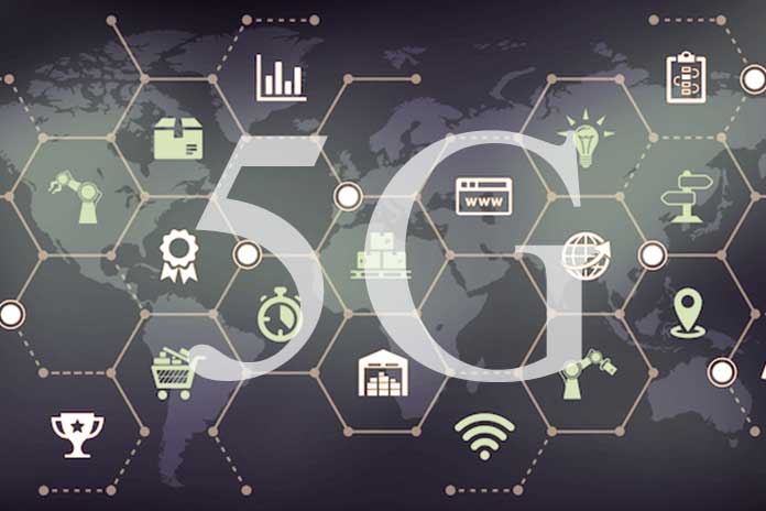 How-5G-Will-Shape-Network-Security