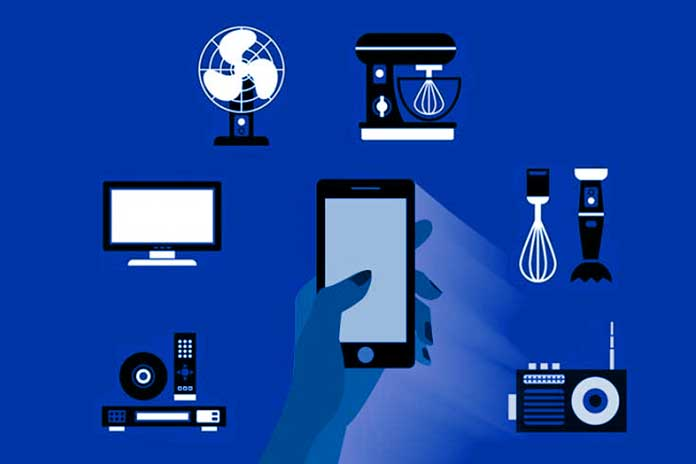 Smart-Devices-To-Buy-In-2021