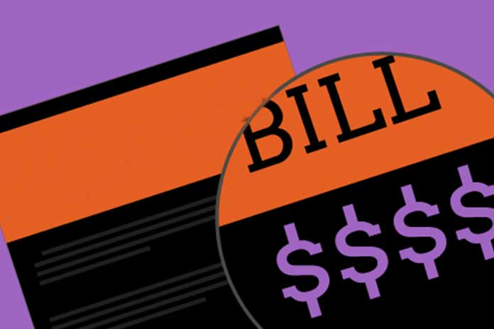 What-The-Average-Energy-Bill-Is
