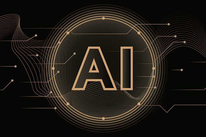 Who-Can-Stop-Artificial-Intelligence