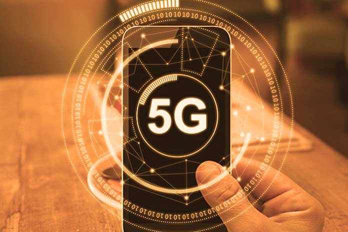 5G-The-BackBone-For-Digitization