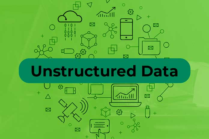Making-Unstructured-Data-Usable