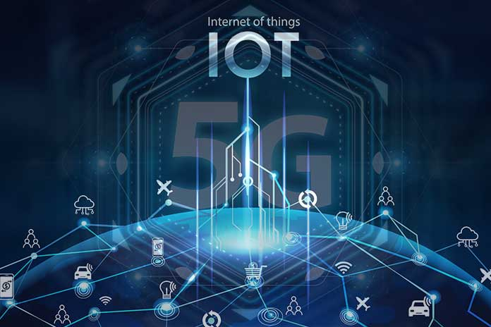 5G-Is-A-Game-Changer-For-IoT