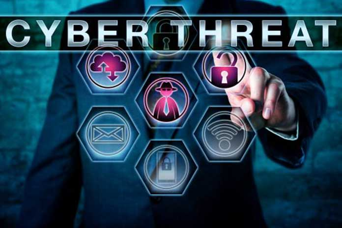 Cybercrime-Threats-Can-Affect-Your-Business