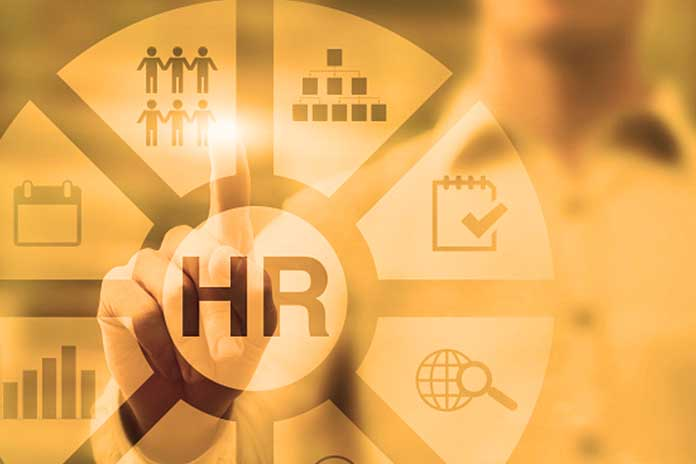How-Hiring-Strategies-Are-Being-Shaped-By-Technology