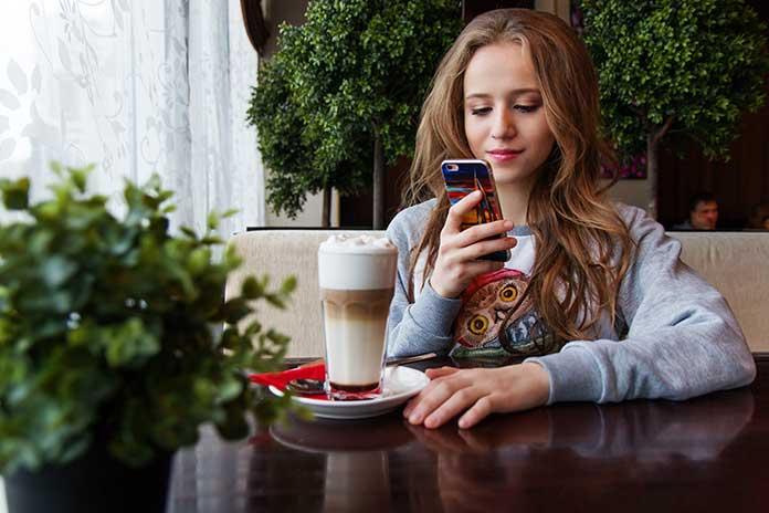 Optimizing-The-Mobile-Customer-Journey