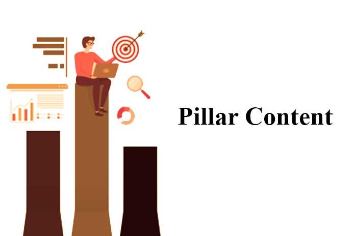 Pillar-Content