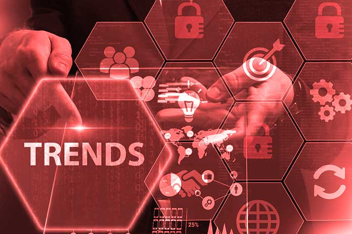 Stay-Up-To-Date-With-The-Current-Technology-Trends