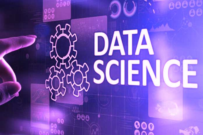 What-Is-Data-Science-And-In-Which-Areas-It-Is-Used